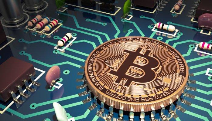 bus bitcoin eiti)
